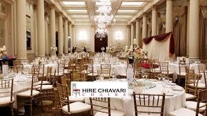 Gold Chiavari Chair Gold Chiavari Chairs From Hire Chiavari Chairs Photos