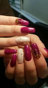 sovanna nails studio home facebook