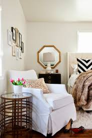 high fashion home decor jws interiors high fashion home blog