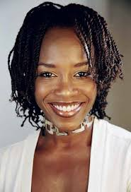 pictures of natural braided hairstyles for black women