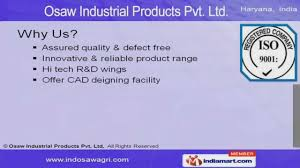 moisture meters agro model by osaw lndustrial products pvt ltd