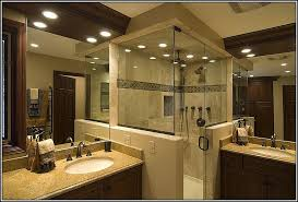 bathroom ideas houzz master bathroom ideas without tub bathroom home design ideas