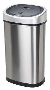 nst trash can lid ooferto