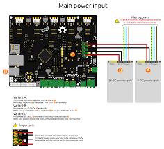 fascinating neutral brown wires gallery wiring schematic