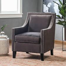 furniture chairs living room side arm chairs for living room cheap bedroom furniture accent