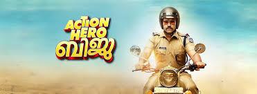 action hero biju full movie on hotstar com
