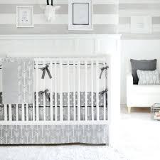 Nursery Crib Bedding Sets Rabbit Crib Bedding Set