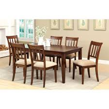 Hokku Designs Dining Set by Hd Wallpapers Hokku Designs Grant Dining Table