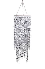 17 best chandelier images on pinterest acrylics beads and