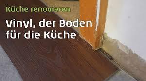 bodenbeläge küche thema küchenboden ich renoviere meine küche was für einen boden