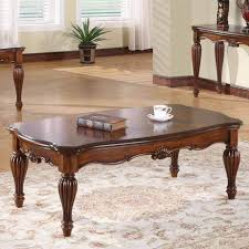 Cherry Wood Sofa Table Cherry Wood Coffee Table Design Ideas Chocoaddicts Com