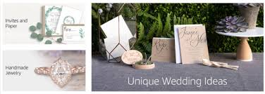 place to register for wedding getting hitched introduces wedding shop orange county