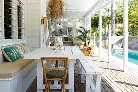 beach style houses home ideas 2016