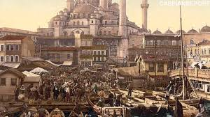 The Decline And Fall Of The Ottoman Empire Decline Of The Ottoman Empire Documentary
