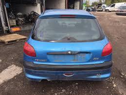 peugeot blue peugeot naudotos automobiliu dalys naudotos dalys