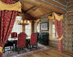 log home decorating how to decorate your home like a pro by hgtv
