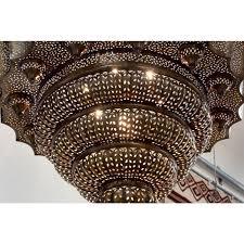 Moroccan Chandeliers Moroccan Lighting Fixtures The 25 Best Moroccan Chandelier Ideas On Pinterest Moroccan