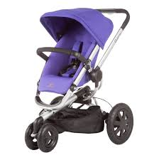 lavender jeep 25 best baby strollers 2017 top stroller reviews