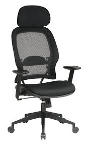 skruvsta swivel chair articles with ergonomic office chair with headrest tag office