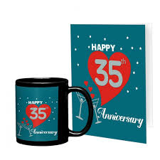 35th wedding anniversary gifts 35th wedding anniversary gift for parents