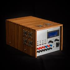 bench power supply bench decoration
