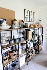 best 25 diy shelving ideas on pinterest shelves wall shelves