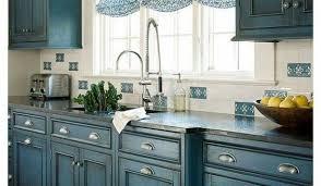 ideas on painting kitchen cabinets fresh kitchens great best 25 painted kitchen cabinets ideas on