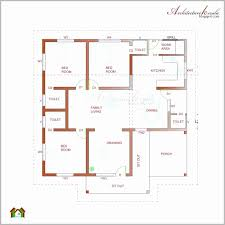 traditional japanese house design floor plan traditional japanese house plans floor plan for a house castle home