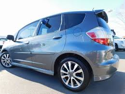 2013 10best cars honda fit 2012 honda fit sport jefferson county ky serving oldham county