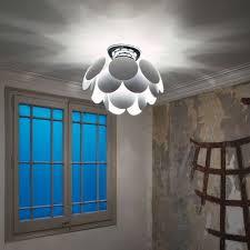 Nachttischleuchte Schlafzimmer Beleuchtung Harmonisches Licht Für Das Schlafzimmer U2013 Gestalten Mit Licht