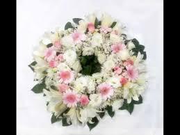 funeral floral arrangements funeral flower wreath funeral flowers arrangements ideas
