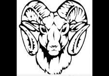 aries tattoo ideas best aries tattoos