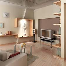 interior home design images home interior furniture design home interior design hong kong
