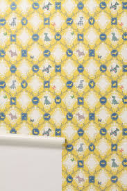 Kitchen Wallpaper by 117 Best Scottie Dogs Images On Pinterest Scottie Dogs Westies
