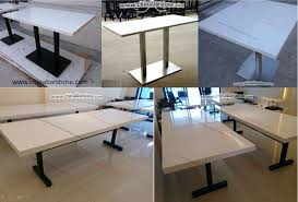 High End Reception Desks Desk High Gloss Reception Desk Manufacture High End Salon