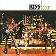 gold photo album gold album