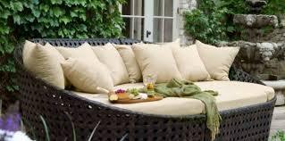 important teak furniture nj tags teak furniture steel outdoor