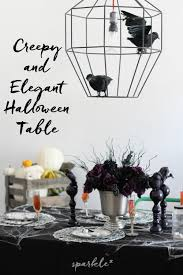 Miniature Halloween Ornaments by Popular Small Pumpkin Decorating Buy Cheap Small Pumpkin 607