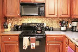 Easy Backsplash For Kitchen by What U0027s Trending In Kitchen Backsplashes Klamco 414 427 0800