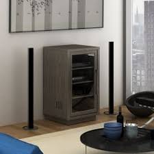 Audio Cabinets With Glass Doors Audio Cabinet With Glass Doors Audio Cabinet Pinterest Glass