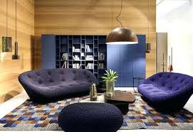 Seating Furniture Living Room Seating Furniture Living Room Pleasing Living Room Furniture Floor