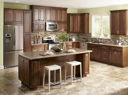 Stylish Kitchen Design Kitchen Classic Kitchen Interior Design Stylish Kitchen Kitchen