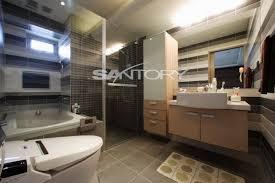 商業空間設計作品10 idecor 室內設計公司