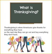 293 best thanksgiving is for family and friends to enjoy the
