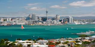 office space virtual office and workspace to rent regus new zealand