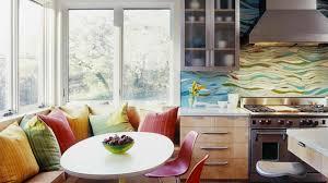 kitchen nooks 15 stunning kitchen nook designs home design lover