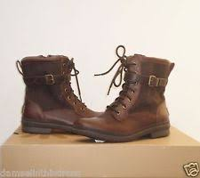 s kesey ugg boots womens leather ugg boots ebay