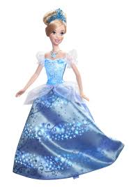 image cinderella 2012 diamond edition doll jpg disney wiki