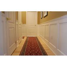 charming vinyl wainscoting panels inspirations inspiring