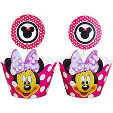 minnie mouse baby shower minnie mouse baby shower